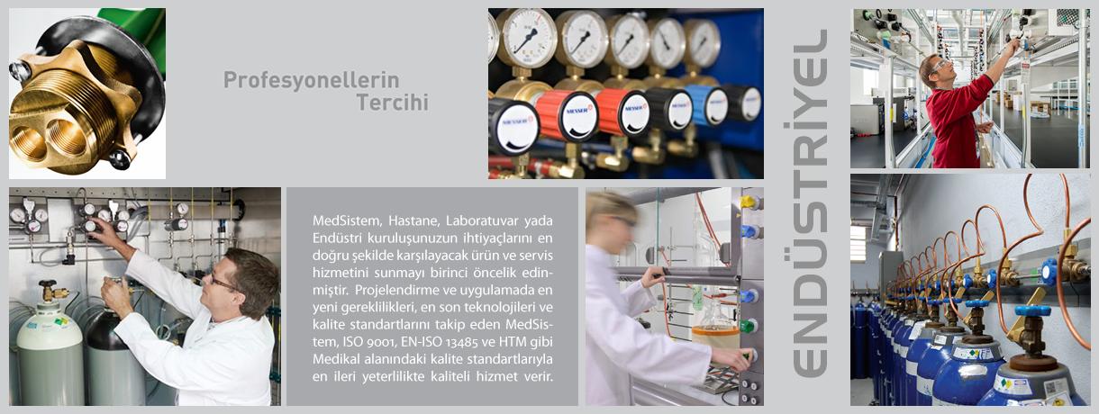 03-Slayt-Endüstriyel