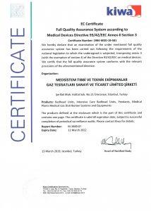 05 - EC Sertifikası 01 ENG