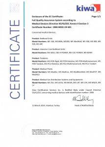 05 - EC Sertifikası 02 ENG
